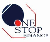 stopfinanc.jpg