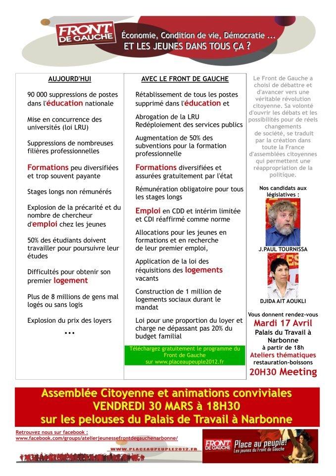 30-03-2012-verso1 dans crise