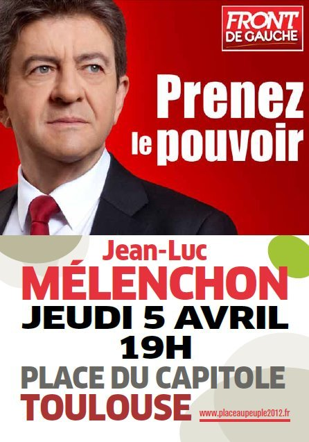 MELENCHON À TOULOUSE dans antilibéralisme ATT00107