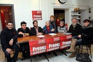 VOEUX DU FRONT DE GAUCHE dans antilibéralisme le-front-de-gauche-contre-l-austerite_279238_516x3431-300x199