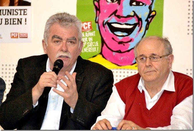 Le 8 mars 2013 à Camplong-d'Aude: une belle leçon de politique !  dsc_000941