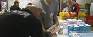 aide-alimentaire-sauvée-2-1100x450