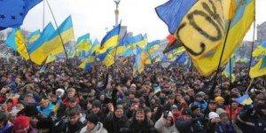 ukraine2502
