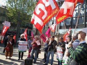Succès de la Marche contre l'Austérité le 12 avril à Narbonne dans antilibéralisme 2014-04-12-11.12.23-300x225
